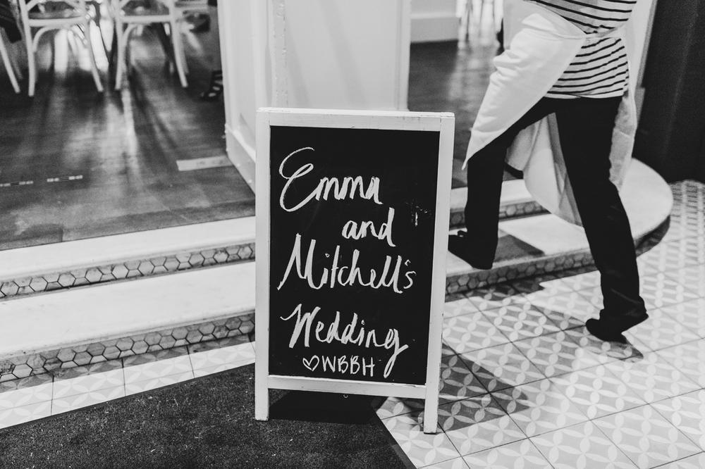 Emma & Mitch - Watsons Bay Hotel - Summer Wedding - Samantha Heather Photography-185.jpg