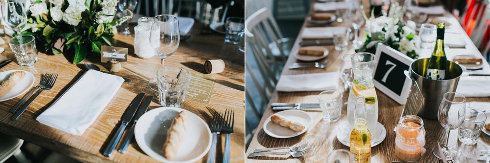 Emma & Mitch - Watsons Bay Hotel - Summer Wedding - Samantha Heather Photography-187.jpg