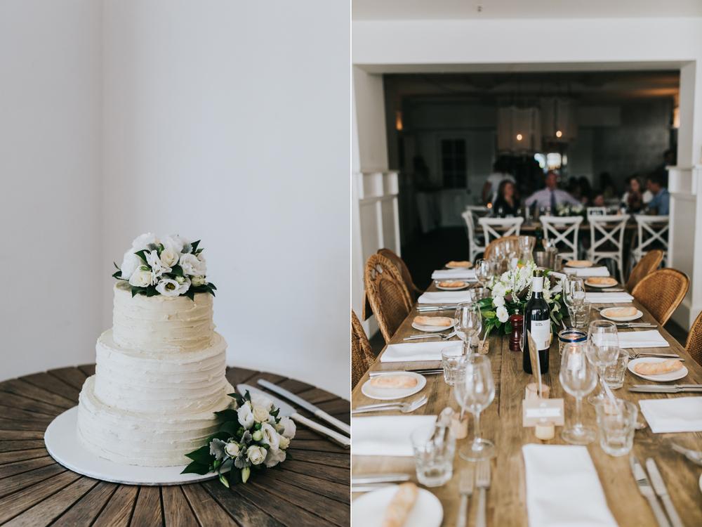 Emma & Mitch - Watsons Bay Hotel - Summer Wedding - Samantha Heather Photography-188.jpg