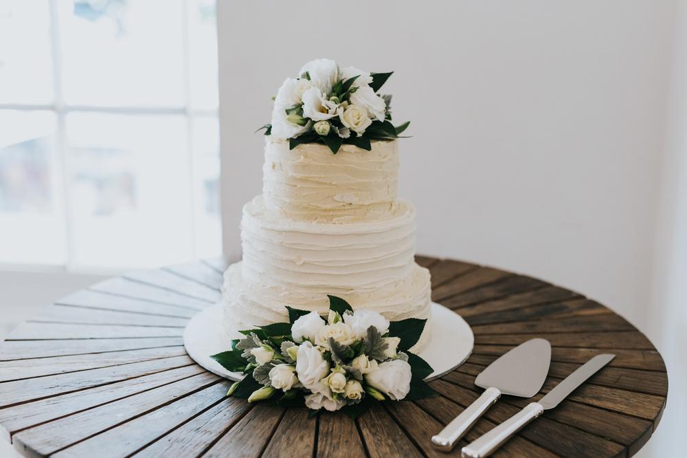 Emma & Mitch - Watsons Bay Hotel - Summer Wedding - Samantha Heather Photography-189.jpg