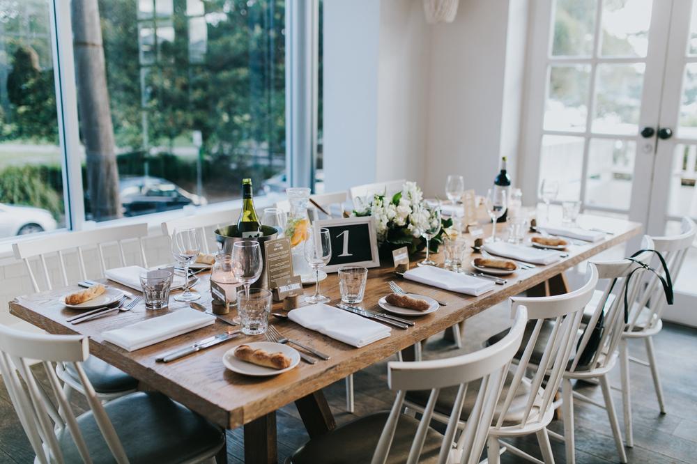 Emma & Mitch - Watsons Bay Hotel - Summer Wedding - Samantha Heather Photography-190.jpg