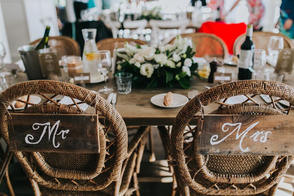 Emma & Mitch - Watsons Bay Hotel - Summer Wedding - Samantha Heather Photography-194.jpg