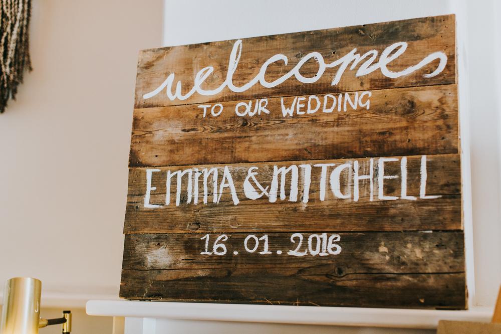 Emma & Mitch - Watsons Bay Hotel - Summer Wedding - Samantha Heather Photography-196.jpg