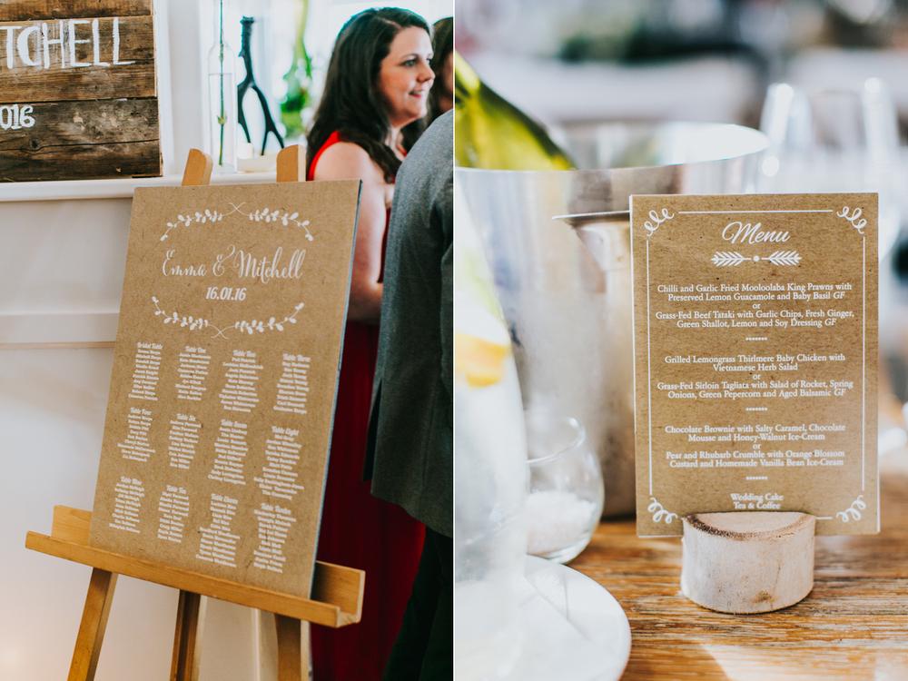 Emma & Mitch - Watsons Bay Hotel - Summer Wedding - Samantha Heather Photography-197.jpg