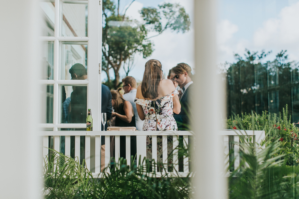 Emma & Mitch - Watsons Bay Hotel - Summer Wedding - Samantha Heather Photography-199.jpg