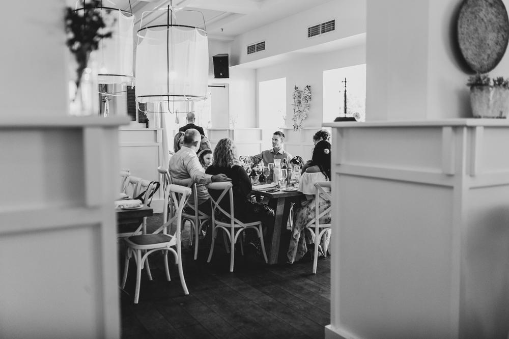 Emma & Mitch - Watsons Bay Hotel - Summer Wedding - Samantha Heather Photography-203.jpg