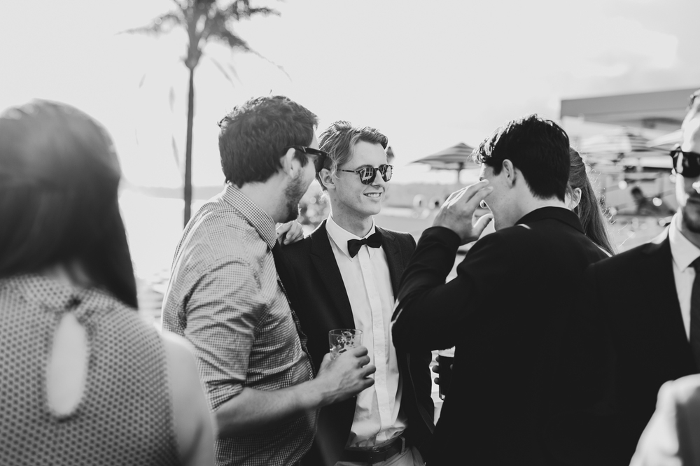Emma & Mitch - Watsons Bay Hotel - Summer Wedding - Samantha Heather Photography-207.jpg