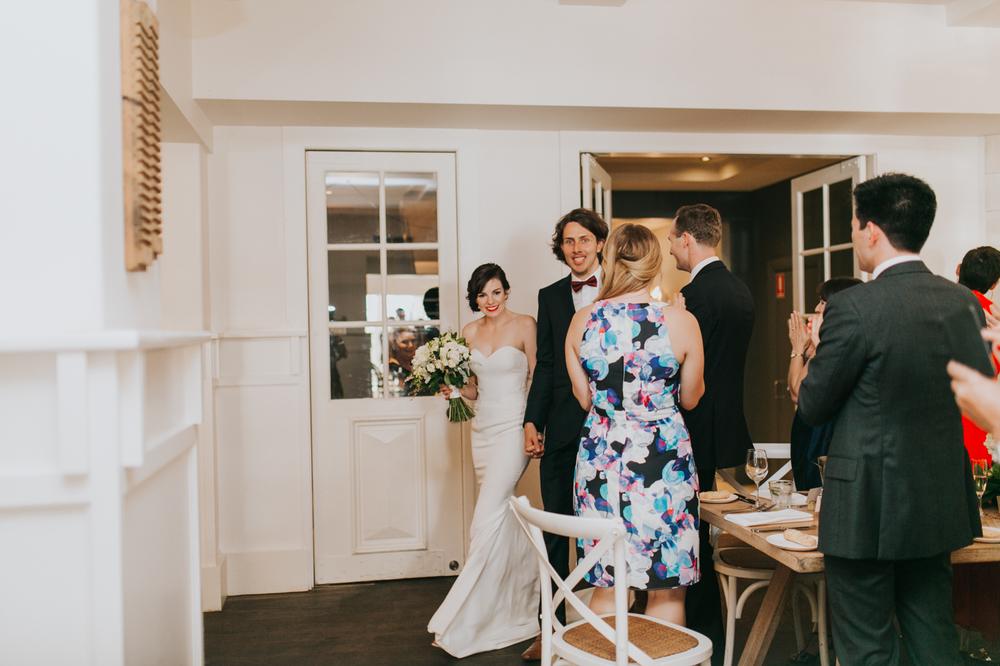 Emma & Mitch - Watsons Bay Hotel - Summer Wedding - Samantha Heather Photography-209.jpg