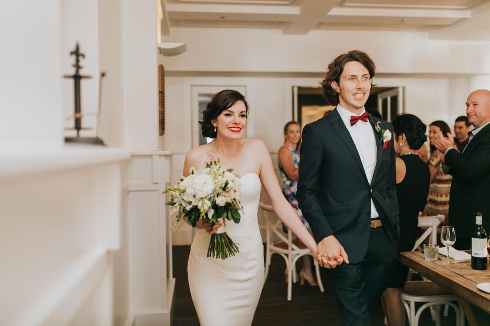 Emma & Mitch - Watsons Bay Hotel - Summer Wedding - Samantha Heather Photography-210.jpg