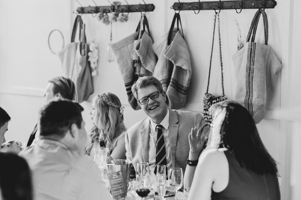 Emma & Mitch - Watsons Bay Hotel - Summer Wedding - Samantha Heather Photography-212.jpg