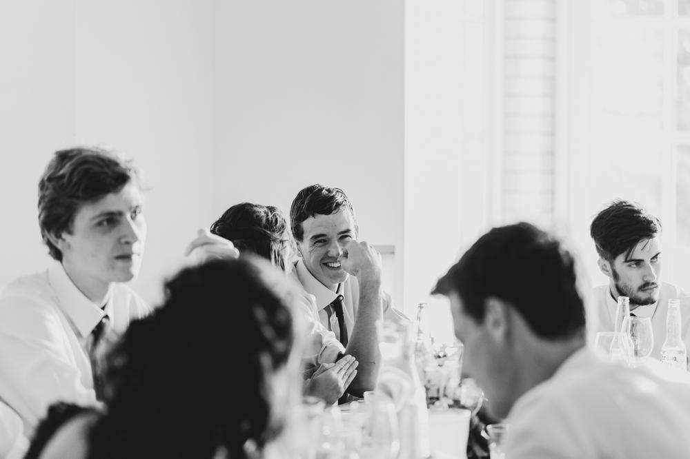 Emma & Mitch - Watsons Bay Hotel - Summer Wedding - Samantha Heather Photography-214.jpg