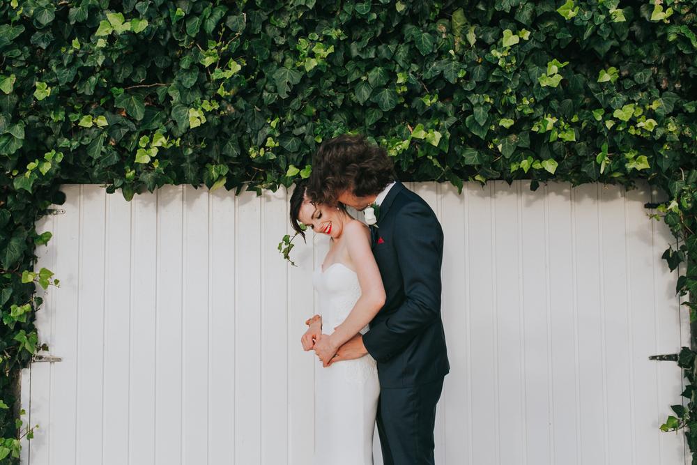Emma & Mitch - Watsons Bay Hotel - Summer Wedding - Samantha Heather Photography-221.jpg
