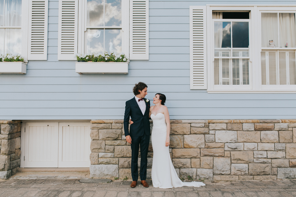 Emma & Mitch - Watsons Bay Hotel - Summer Wedding - Samantha Heather Photography-224.jpg
