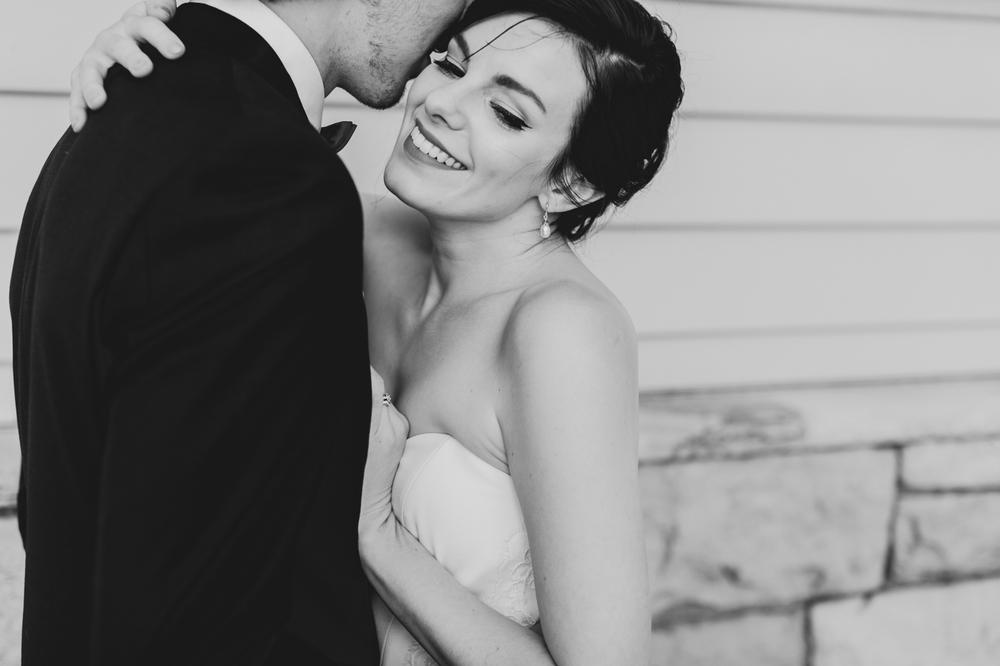 Emma & Mitch - Watsons Bay Hotel - Summer Wedding - Samantha Heather Photography-226.jpg