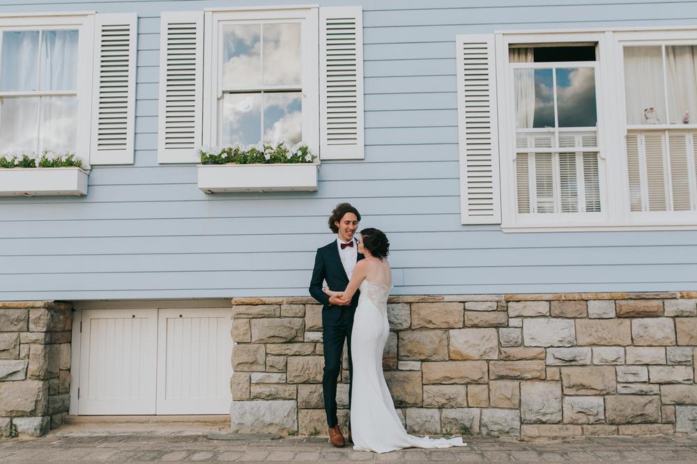 Emma & Mitch - Watsons Bay Hotel - Summer Wedding - Samantha Heather Photography-225.jpg