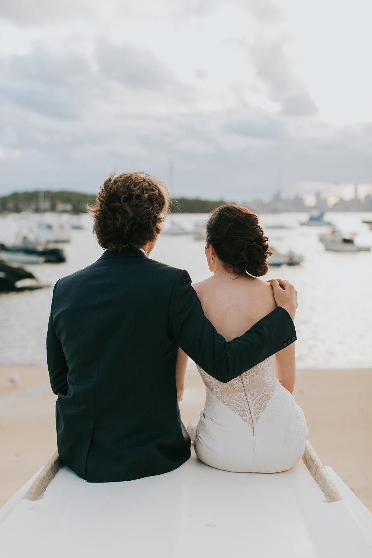 Emma & Mitch - Watsons Bay Hotel - Summer Wedding - Samantha Heather Photography-228 2.jpg