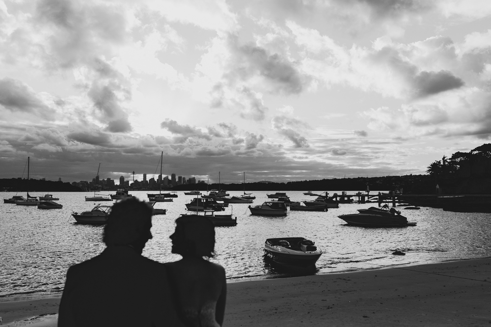 Emma & Mitch - Watsons Bay Hotel - Summer Wedding - Samantha Heather Photography-229.jpg