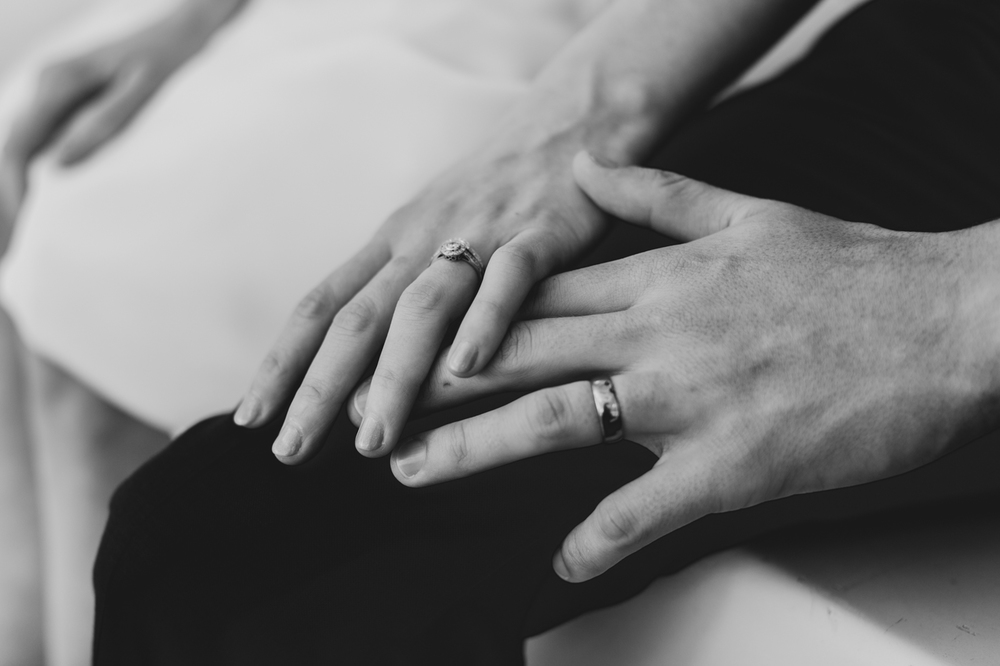 Emma & Mitch - Watsons Bay Hotel - Summer Wedding - Samantha Heather Photography-230.jpg
