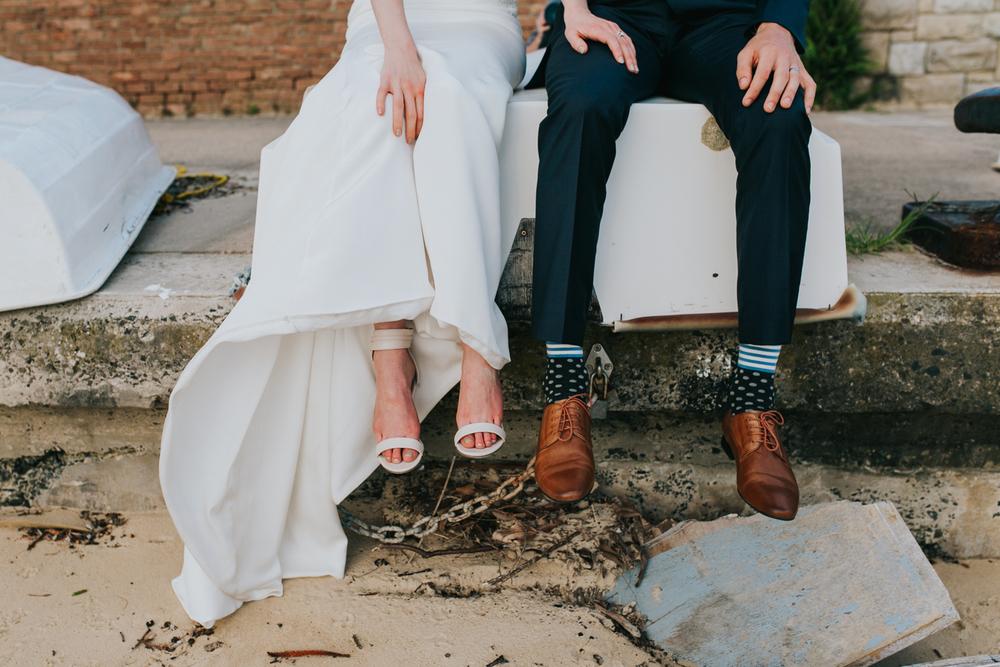Emma & Mitch - Watsons Bay Hotel - Summer Wedding - Samantha Heather Photography-233.jpg