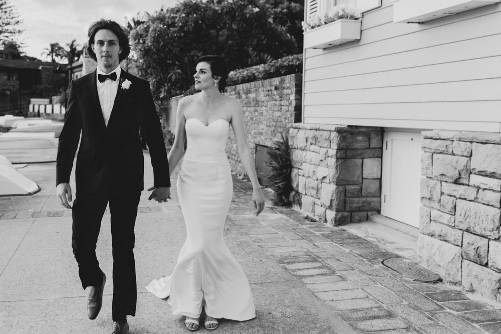Emma & Mitch - Watsons Bay Hotel - Summer Wedding - Samantha Heather Photography-234.jpg
