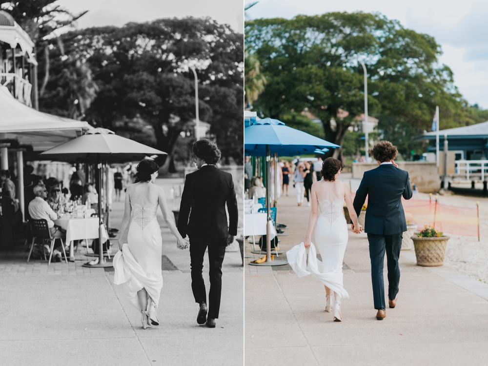Emma & Mitch - Watsons Bay Hotel - Summer Wedding - Samantha Heather Photography-236.jpg