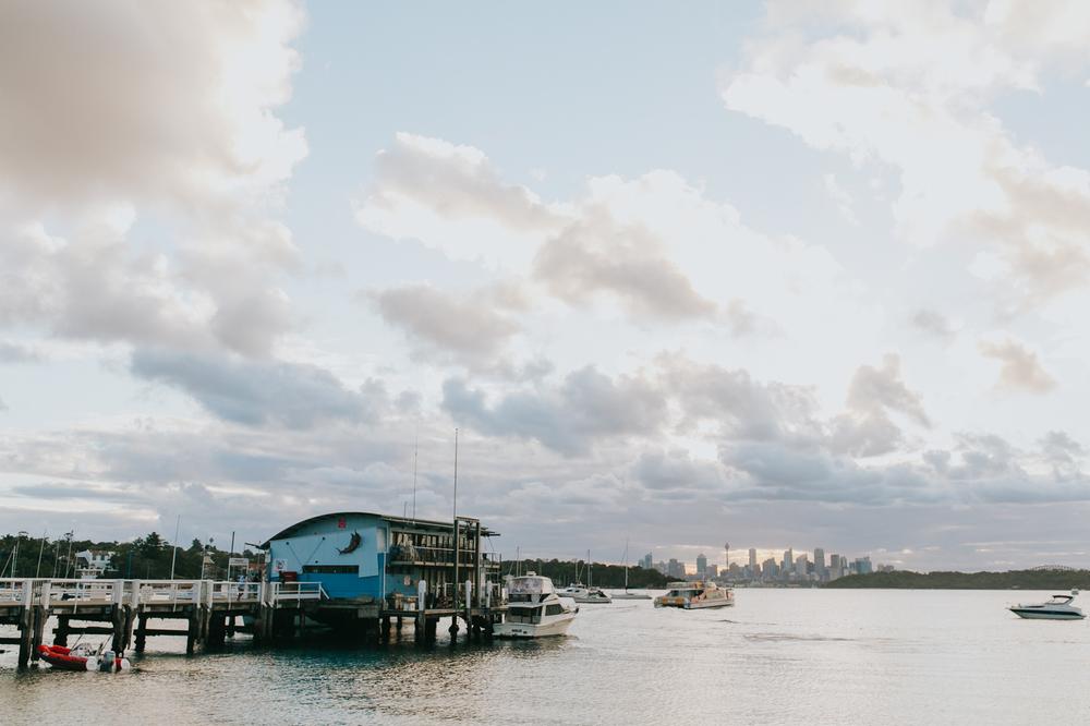 Emma & Mitch - Watsons Bay Hotel - Summer Wedding - Samantha Heather Photography-238.jpg