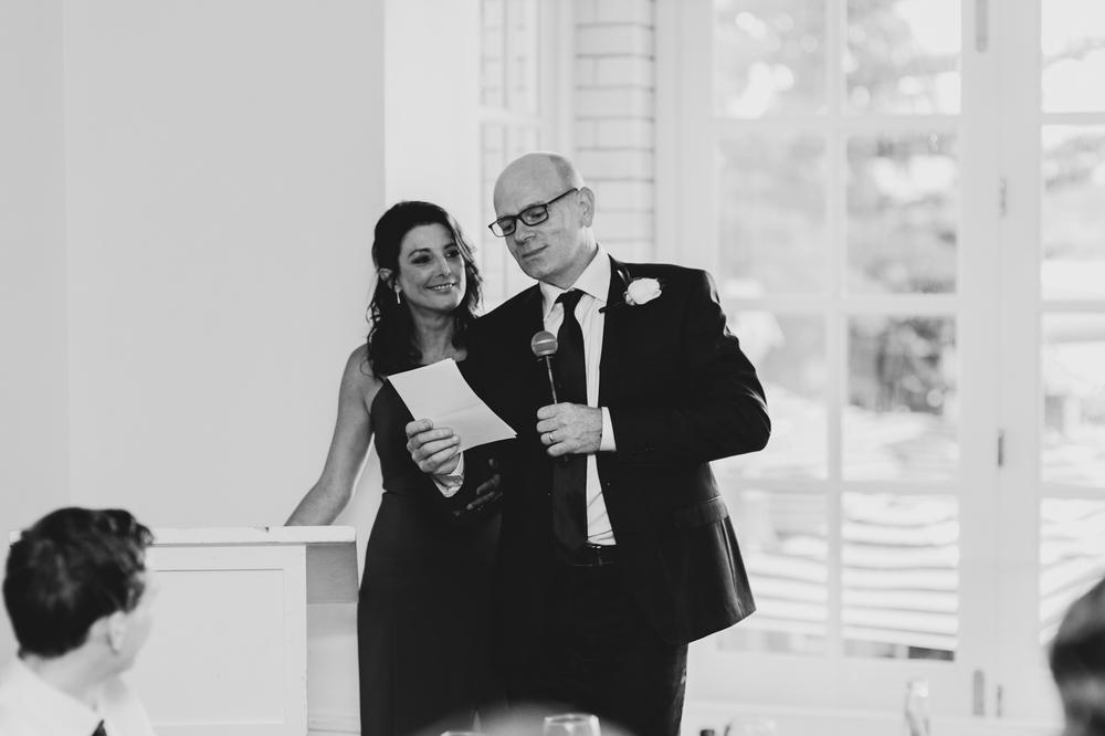 Emma & Mitch - Watsons Bay Hotel - Summer Wedding - Samantha Heather Photography-239.jpg