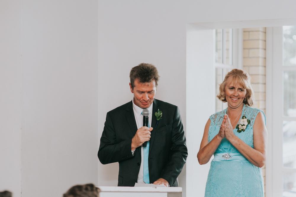Emma & Mitch - Watsons Bay Hotel - Summer Wedding - Samantha Heather Photography-241.jpg