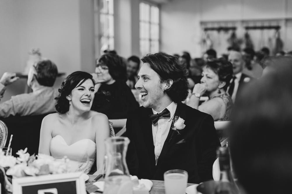 Emma & Mitch - Watsons Bay Hotel - Summer Wedding - Samantha Heather Photography-242.jpg