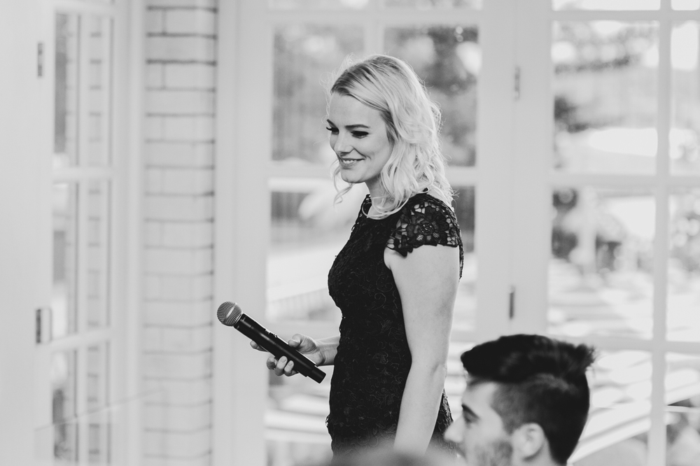 Emma & Mitch - Watsons Bay Hotel - Summer Wedding - Samantha Heather Photography-244.jpg
