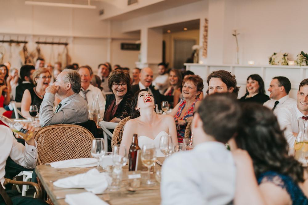 Emma & Mitch - Watsons Bay Hotel - Summer Wedding - Samantha Heather Photography-245.jpg