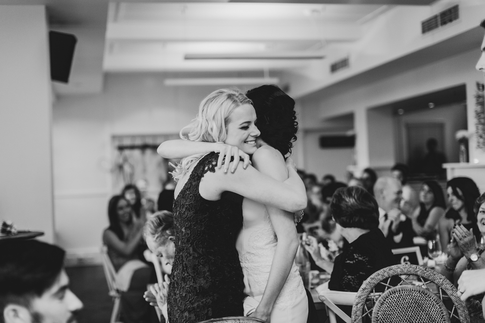 Emma & Mitch - Watsons Bay Hotel - Summer Wedding - Samantha Heather Photography-247.jpg