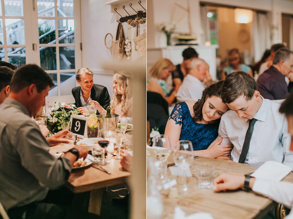 Emma & Mitch - Watsons Bay Hotel - Summer Wedding - Samantha Heather Photography-252.jpg