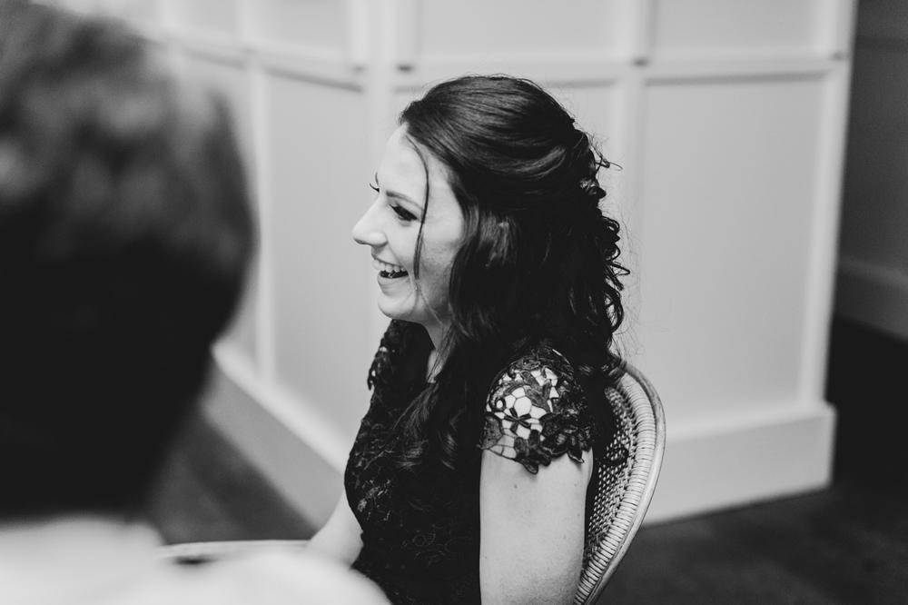 Emma & Mitch - Watsons Bay Hotel - Summer Wedding - Samantha Heather Photography-255.jpg