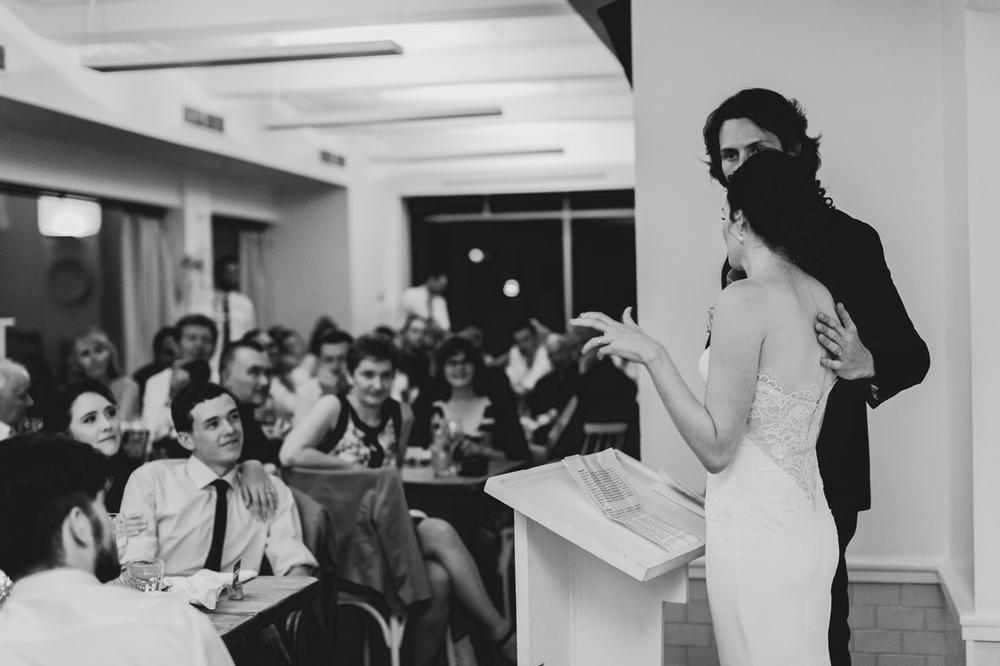 Emma & Mitch - Watsons Bay Hotel - Summer Wedding - Samantha Heather Photography-259.jpg
