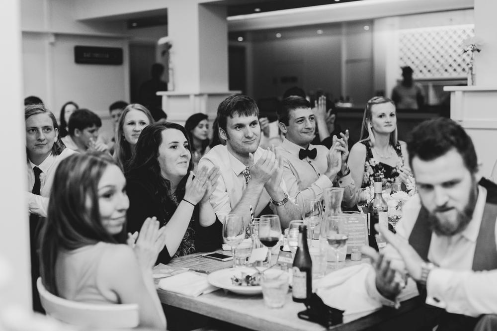 Emma & Mitch - Watsons Bay Hotel - Summer Wedding - Samantha Heather Photography-258.jpg