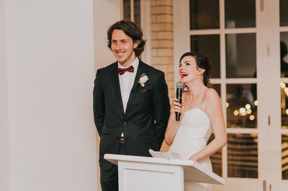 Emma & Mitch - Watsons Bay Hotel - Summer Wedding - Samantha Heather Photography-261.jpg