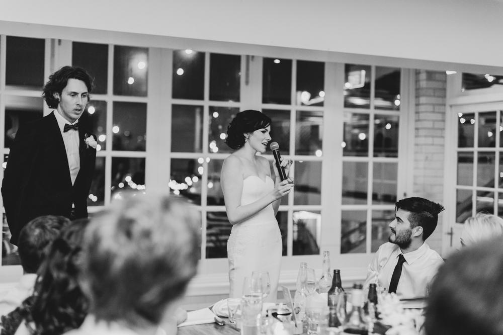 Emma & Mitch - Watsons Bay Hotel - Summer Wedding - Samantha Heather Photography-260.jpg