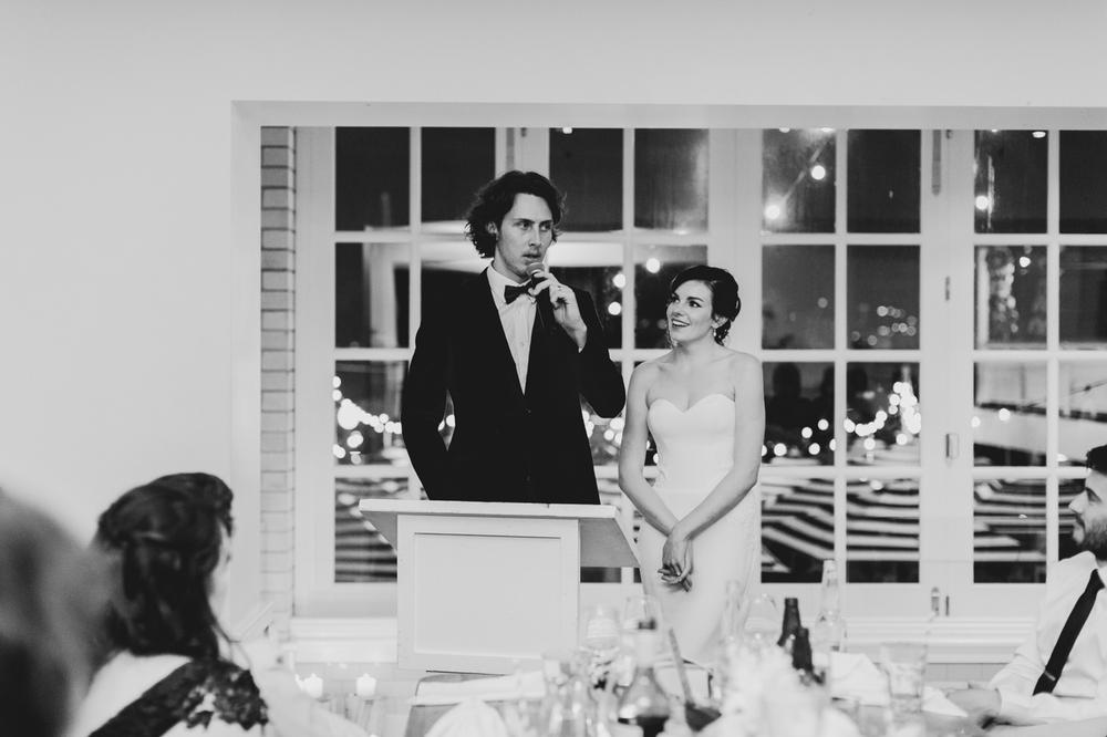 Emma & Mitch - Watsons Bay Hotel - Summer Wedding - Samantha Heather Photography-262.jpg