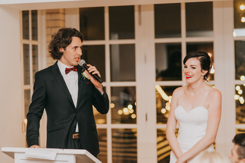 Emma & Mitch - Watsons Bay Hotel - Summer Wedding - Samantha Heather Photography-263.jpg