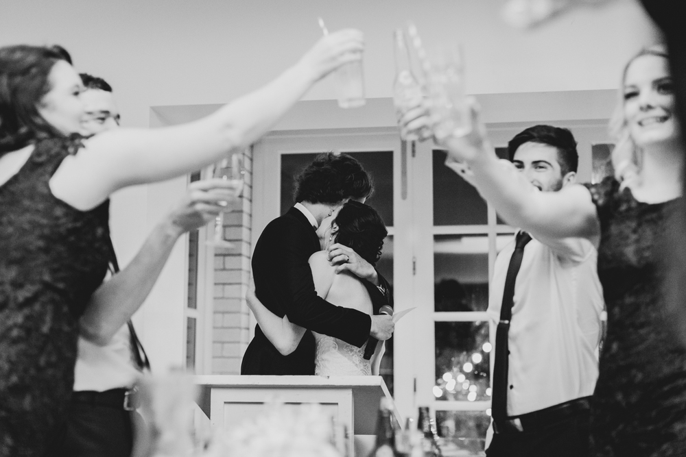 Emma & Mitch - Watsons Bay Hotel - Summer Wedding - Samantha Heather Photography-264.jpg