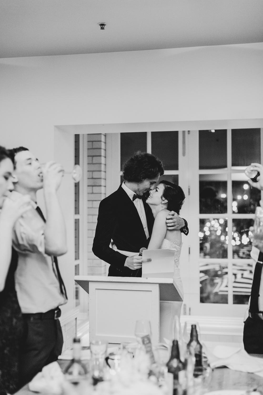 Emma & Mitch - Watsons Bay Hotel - Summer Wedding - Samantha Heather Photography-265.jpg