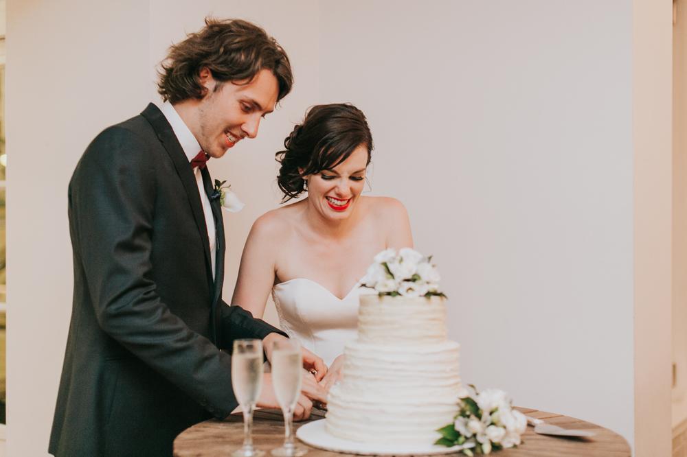 Emma & Mitch - Watsons Bay Hotel - Summer Wedding - Samantha Heather Photography-268.jpg