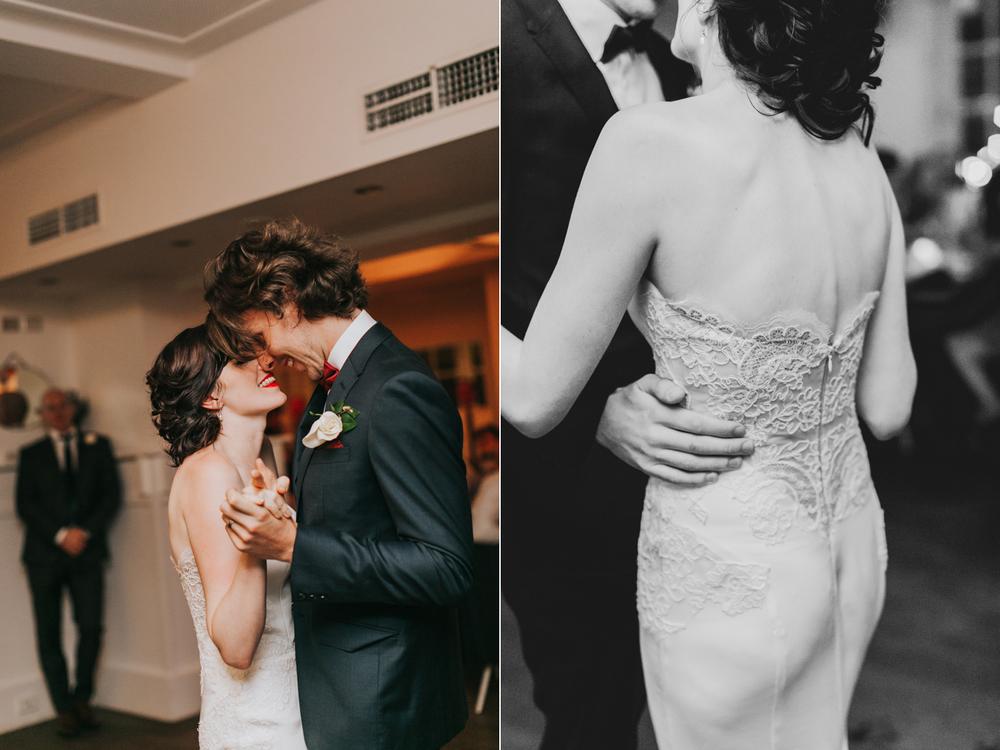 Emma & Mitch - Watsons Bay Hotel - Summer Wedding - Samantha Heather Photography-272.jpg