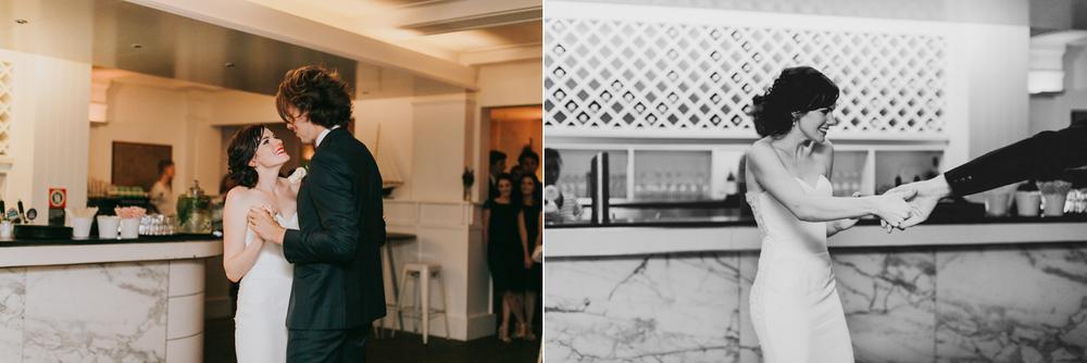 Emma & Mitch - Watsons Bay Hotel - Summer Wedding - Samantha Heather Photography-273.jpg