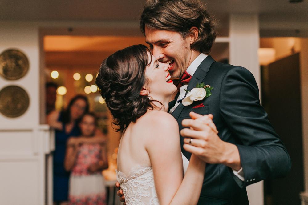 Emma & Mitch - Watsons Bay Hotel - Summer Wedding - Samantha Heather Photography-275.jpg