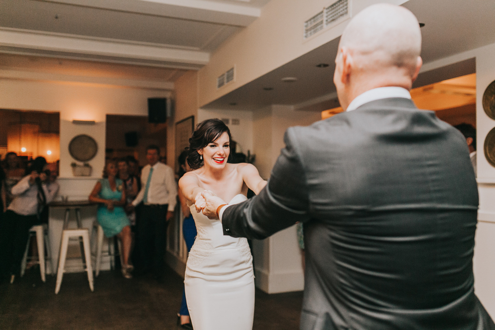 Emma & Mitch - Watsons Bay Hotel - Summer Wedding - Samantha Heather Photography-277.jpg
