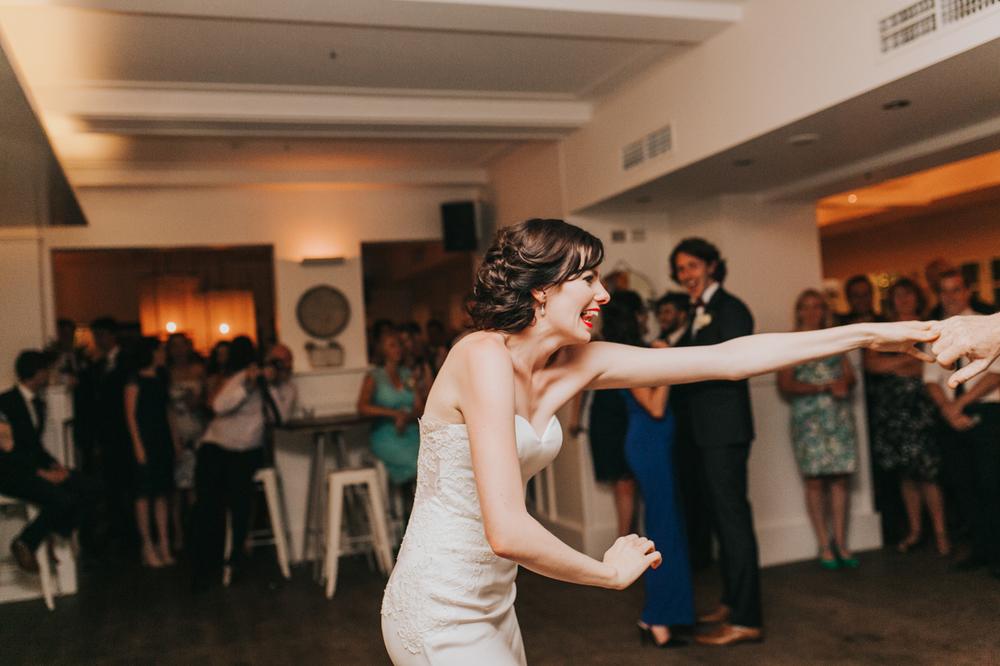 Emma & Mitch - Watsons Bay Hotel - Summer Wedding - Samantha Heather Photography-278.jpg