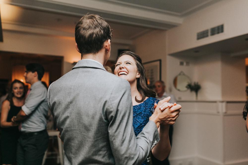 Emma & Mitch - Watsons Bay Hotel - Summer Wedding - Samantha Heather Photography-279.jpg