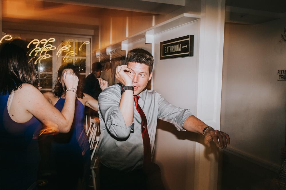 Emma & Mitch - Watsons Bay Hotel - Summer Wedding - Samantha Heather Photography-280.jpg